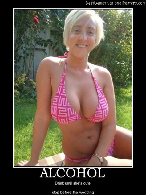 Naked Demotivational Posters Girls Hot Girls Wallpaper
