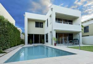 2 story house with pool 37 pictures of swimming pools inspiring designs ideas designing idea