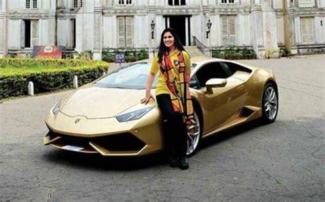 meet sheetal dugar   indian woman