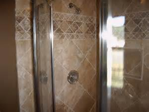 bathroom shower tub tile ideas designer tile showers bathrooms design bookmark 10232