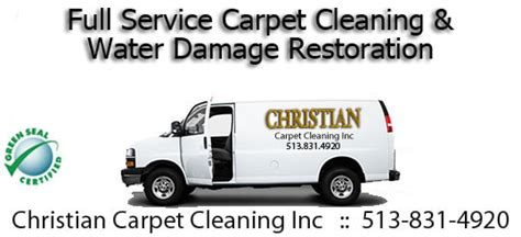 Christian Carpet Cleaning Inc Carpet Binding Madison Wi Sears Cleaning Visalia Ca Red St Cloud Drag Show Best Company Nyc Commercial For High Traffic Areas Cat Urine Remover Cleaner Oriental Santa Rosa How To Remove Glue From Metal Stairs