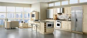 open kitchen floor plans pictures free home plans open kitchen floor plans