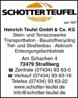koenigs bau branchenbuch branchenbuch fuer bau handwerker