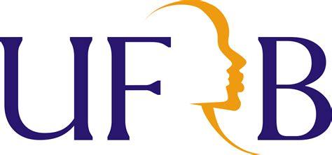 Ficheiro:Símbolo da UFRB.png – Wikipédia, a enciclopédia livre
