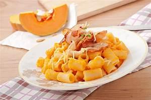 Spaghetti Mit Kürbis : pasta mit gebratenem k rbis rezept ~ Lizthompson.info Haus und Dekorationen