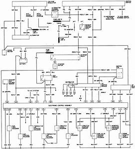 Freightliner Fl70 Wiring Schematic  Freightliner  Free Engine Image For User Manual Download