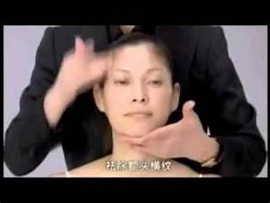 Гидрокортизон мазь в косметологии от морщин