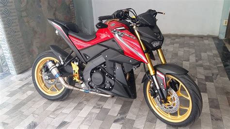 Review Yamaha Xabre by Harga Dan Spesifikasi Motor Yamaha Xabre 150 Terbaru 2016