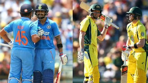 Check out 2021 live cricket score of ball by ball & full scorecard of international & domestic matches online. Watch India vs Australia 1st ODI Live Stream Ball by Ball ...
