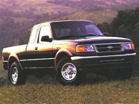 1997 Ford F150 XLT Extended CAB For Sale - ZeMotor