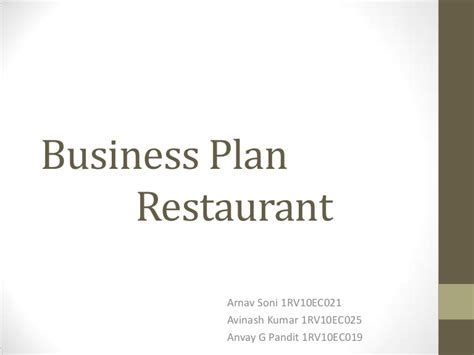 Business Plan_restaurant Gardening Business Card Templates Free Scanner To Outlook 2016 With Feeder Template Word Eps Download Organizer Huawei Bri Executive Lounge