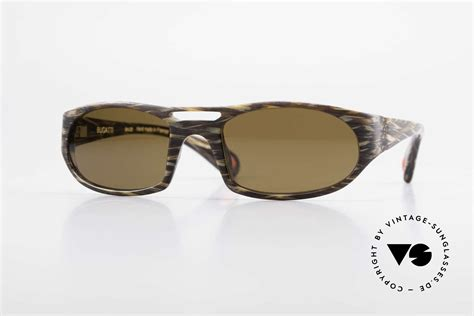 ✅ browse our daily deals for even more savings! Sunglasses Bugatti 220 Rare Designer Luxury Shades | Vintage Sunglasses