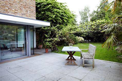 interior design ideas small homes outside patio space interior design ideas