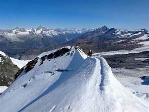 Zermatt Photo Gallery | best pictures of Zermatt