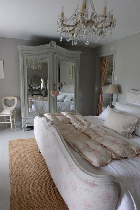 Welcome to French Gray Painted Furniture | Gray painted ...