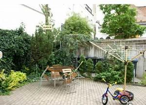 Wohnung Kaufen Straubing : 1 zimmer wohnung perkam 1 zimmer wohnungen mieten kaufen ~ Yasmunasinghe.com Haus und Dekorationen