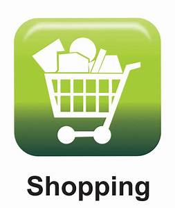 The gallery for --> Online Shopping Logo Inspiration