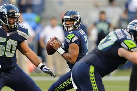 history   seahawks unique uniform
