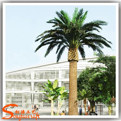 best 28 wholesale lighted palm trees wholesale
