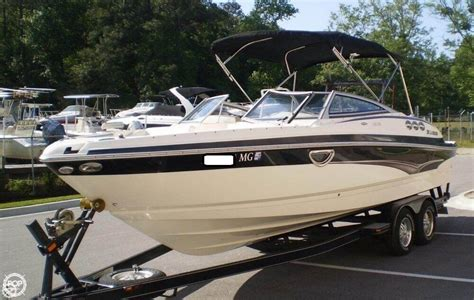 Larson Lxi Boats For Sale by Larson 258 Lxi Boats For Sale Boats