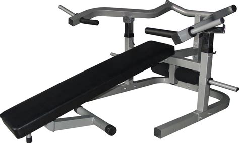 Bench Press Strength Training by Independent Bench Press Valor Fitness Bf 47