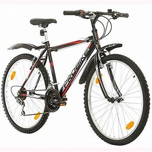 Fahrrad Felge Richten : radsport reduzierte fahrrad zubeh r von multibrand distribution online kaufen im joggenonline shop ~ Blog.minnesotawildstore.com Haus und Dekorationen