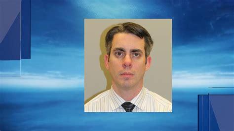 johnston lawyer charged  conspiracy fraud wjar