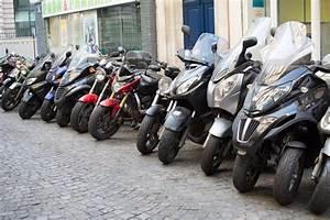 Garage Moto Paris : garage moto maison alfort ventana blog ~ Medecine-chirurgie-esthetiques.com Avis de Voitures