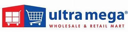 Mega Ultra Wholesale Retail Business Its Um