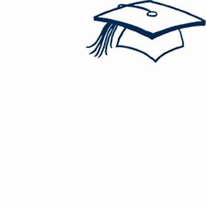 template printable hat for graduation clipart best With graduation mortar board template