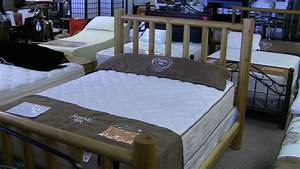 lovely furniture and mattress outlet 4 mattress warehouse With the furniture and mattress warehouse