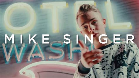 play ohne mike singer ohne dich offizielles musikvideo