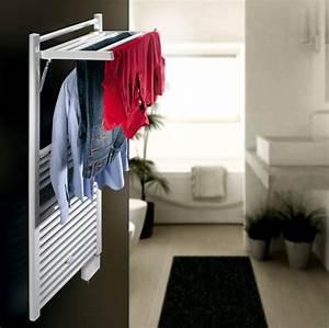 Choisir Son Seche Linge : comment bien choisir son s che linge marie claire ~ Melissatoandfro.com Idées de Décoration