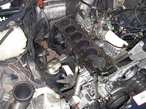 mercedes  turbodiesel  page  peachparts