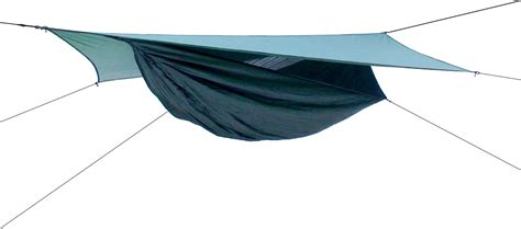 Hennessy Hammock Winter by Hammocks For The Holidays Gift Guide Gearjunkie