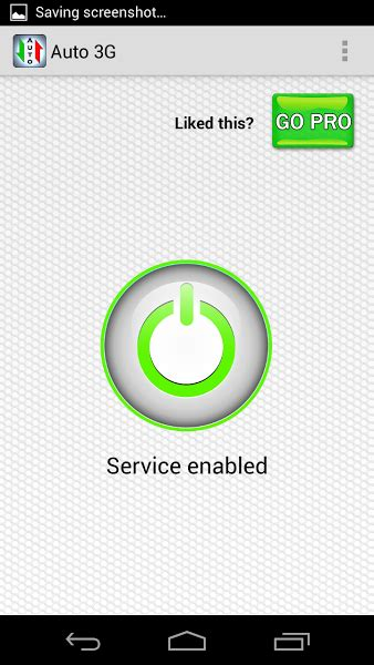 auto 3g battery saver 1 6 3 apk for android softstribe