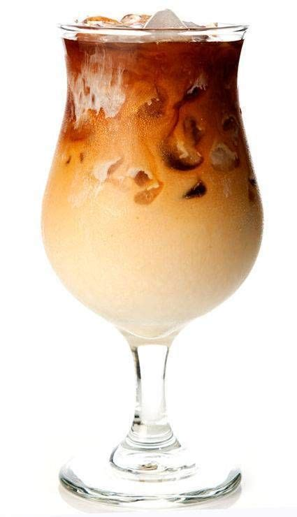 Delicious pasta recipes that are comfort in a bowl. Iced Coffee Ideas And Recipes For Summer   Thai iced ...