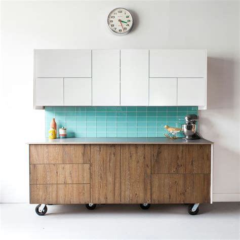 ideas  ikea kitchen units  pinterest