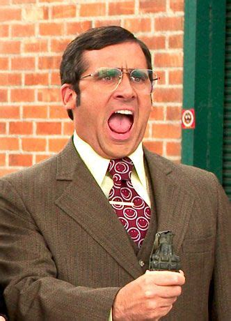 31 best images about steve carell on pinterest the