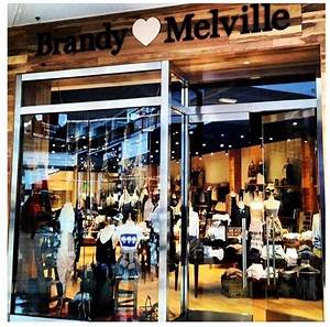 Brandy Melville - 20 Photos & 103 Reviews - Women's ...