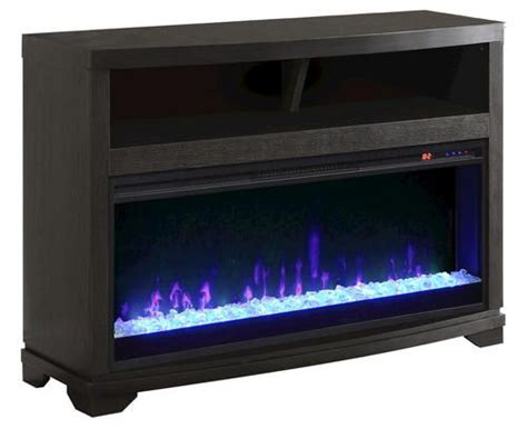 ideas  menards electric fireplace  pinterest
