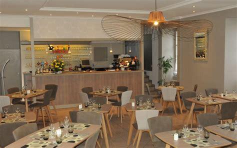 les tables de la mayenne restaurants gastronomiques de la mayenne les tables de la mayenne