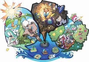 Cutiefly - Pokémon - Zerochan Anime Image Board  Pokemon