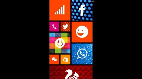 tilemaker 8 1 xap windows phone app free windows phone apps