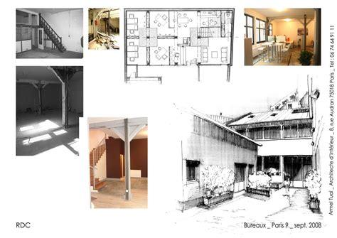 formation decorateur interieur a distance architecte d interieur formation 28 images formation decorateur decoratrice d interieur 224