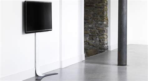 comparatif support mural tv design