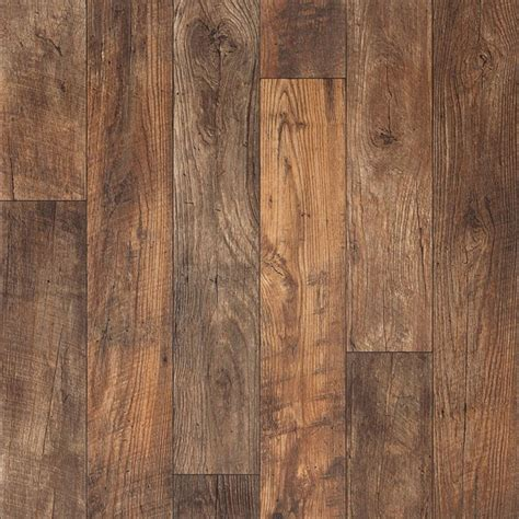 Home Depot Reclaimed Wood Look Tile by 10 Best Ideas About Wood Grain Tile On Wood