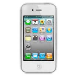 iphone 4 value apple iphone 4 8gb price specifications features