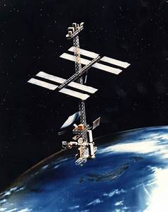 File:Power Tower Space Station Concept.jpg - Wikipedia