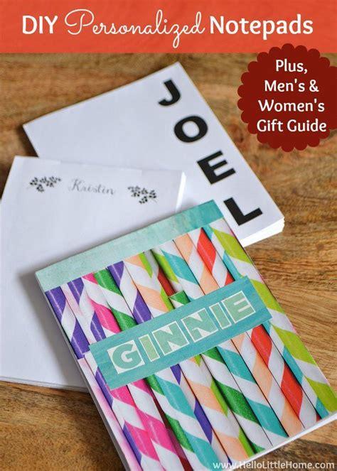 Inexpensive Diy Birthday  Ee  Gift Ee    Ee  Ideas Ee   For Women